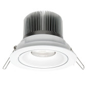 LED Downlighter 13watt