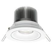 LED Downlighter 13watt