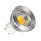 LED Spot Light MR16 | GU10 – 3*3W / 3*2W / 3*1W / 4*1W