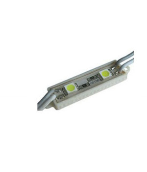 LED modules 0.48watt