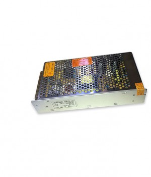 Switching driver 10amp (Enclosed type)