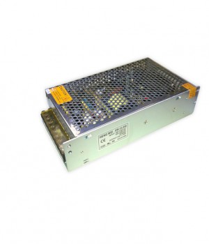 Switching driver 20amp (Enclosed type)
