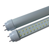 LED T8 SMD Tube Light