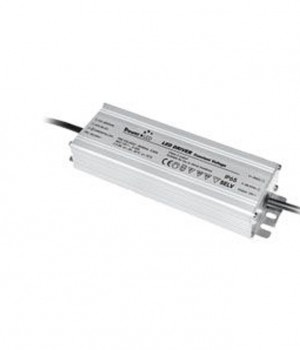 Waterproof LED driver 1.50amp
