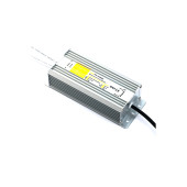 Waterproof LED driver 12.5amp