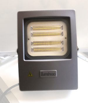 LED 30W/50W Flood light
